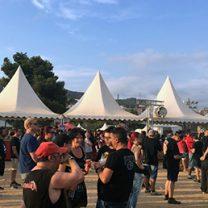 Bien gérer un festival de musique