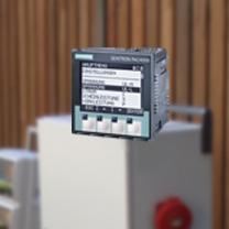 Analyseurs de réseaux électriques