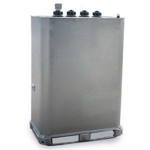 Réservoirs combustible 1.000 L