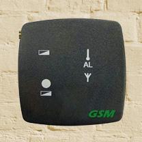 Commande à distance GSM